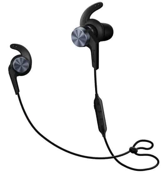 1MORE iBFree Bluetooth In-Ear Wireless Sport Headphones