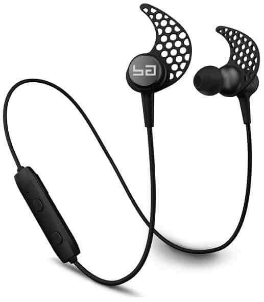 Boult Audio Xplode Wireless Bluetooth Earphones price