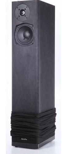 Definitive Technology BP6 Tower