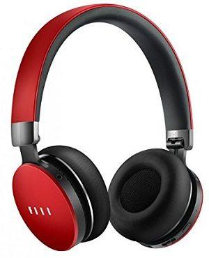 Diva Pro Wireless Headphones