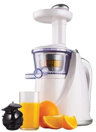 Glen GL4016 Slow Juicer