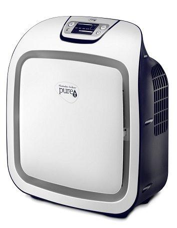 HUL Pureit H101