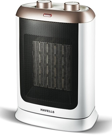 Havells Calido Heater