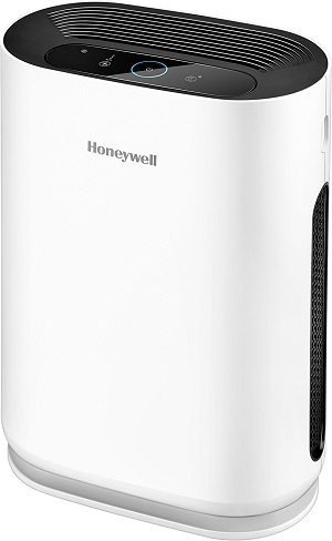 Honeywell Air Touch