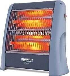 Maharaja Whiteline Quato Heater