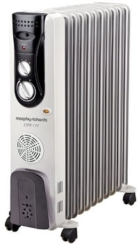 Morphy Richards OFR11F