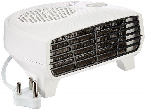 Orpat OEH 2000 Watt Fan Heater