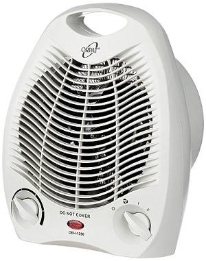 Orpat OEH Fan Heater