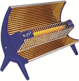Orpat ORH Heater
