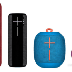 Top 4 Best UE Bluetooth Speakers