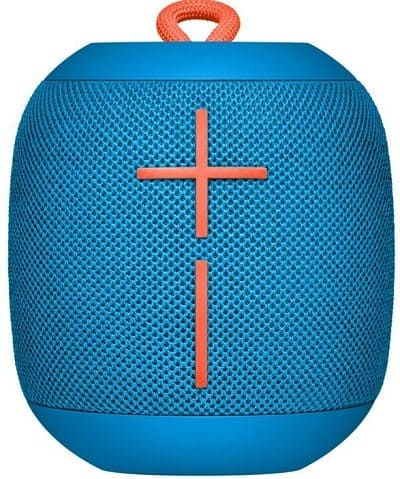 UE Wonderboom Portable Wireless Speaker