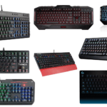 Best Gaming Keyboards under Rs. 5,000