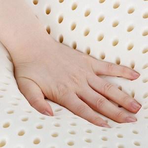 Dreamzee Natural Latex Mattress