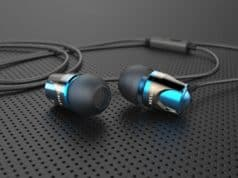 Evidson Audio launches B3 In-Ear Headphones India
