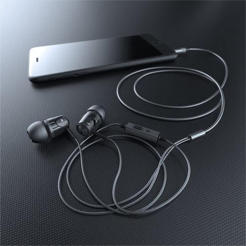 Evidson Audio launches B3 In-Ear Headphones