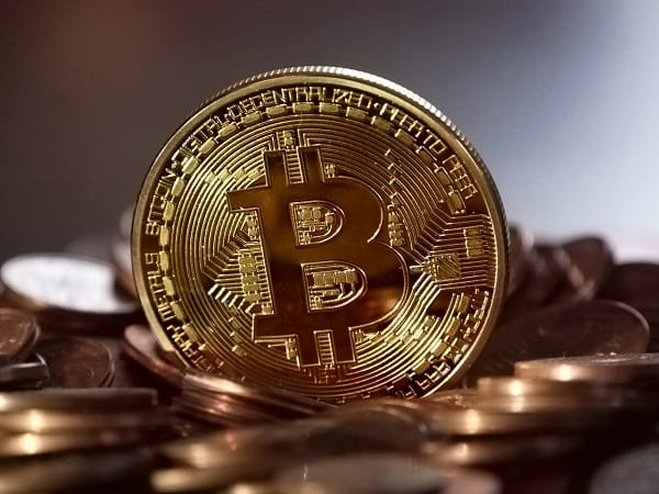 How To Buy And Sell Bitcoins in India