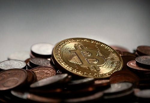 How To Easily Buy And Sell Bitcoins in India