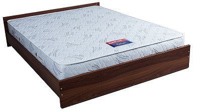 Kurl-on Relish 6-inch King Size Spring Mattress