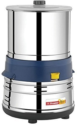 Premier Wonder Table Top Wet Grinder