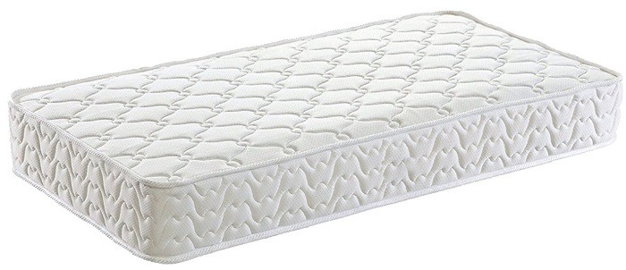 Sleep Innovations Single Mattresses