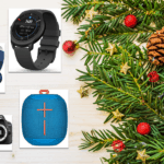 Top 7 Best Trendy Christmas Gift Ideas For 2017