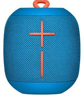 UE Wonderboom Portable Wireless Speaker