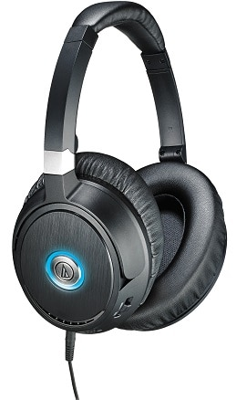 ath anc70 headphone