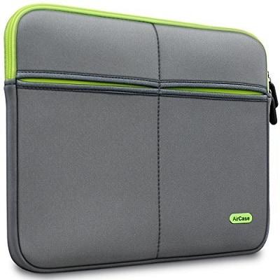 AirCase Laptop Sleeve