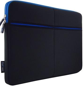 GoFree Slim Line 15 inch Laptop Sleeve