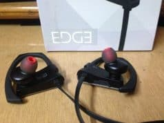How Good Are Boult Edge HD Wireless Bluetooth Earphones with Mic