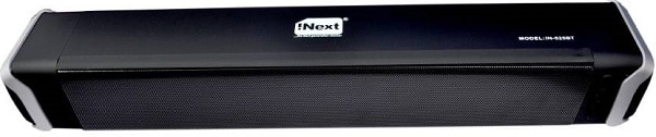 Inext Bass Bluetooth Soundbar