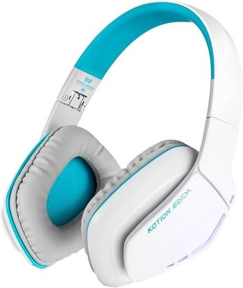 Kotion Each B3506 Wired Headphone