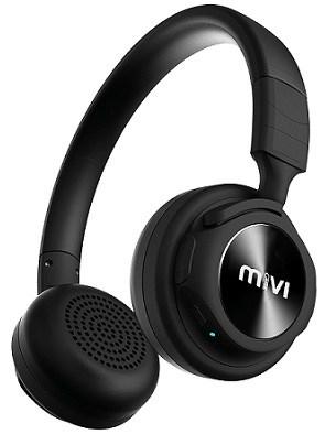 Top 10 over ear wireless headphones under 2000