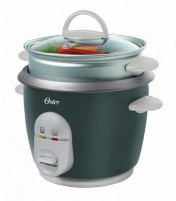 Oster CKSTRC4722-049 1-Litre Rice Cooker