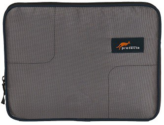 Protecta Square Cut Laptop Sleeve