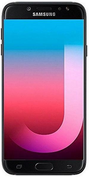 Samsung Galaxy J7 Pro (Black, 64 GB)