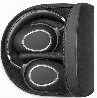 Sennheiser PXC550 Wireless Headphones Case