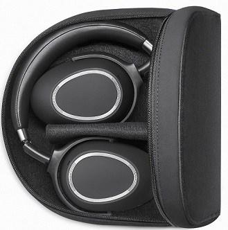 Sennheiser PXC550 Wireless Headphones Case