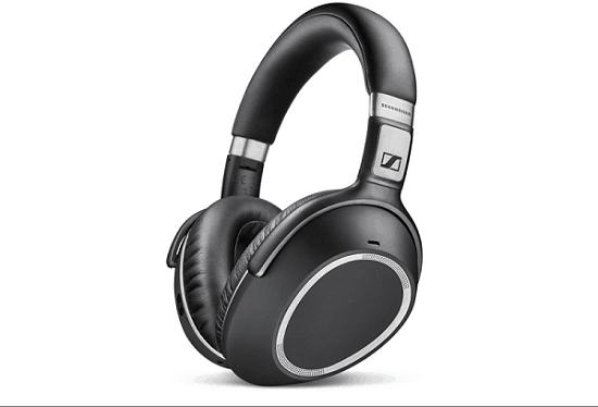 Sennheiser PXC550 Wireless Headphones India