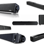 Top 10 Best Budget Wireless Soundbars