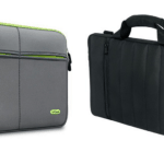 Top 10 Best Durable Laptop Sleeves