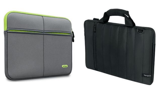 Top 10 Best Durable Laptop Sleeves