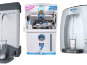 Top 10 Best Electric Storage Water Purifiers in India