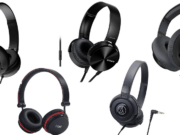 Top 10 Best Over-Ear Headphones Under Rs. 2000 in India