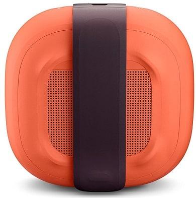 Bose Sound Link Micro 783342-0900 Bluetooth Speaker