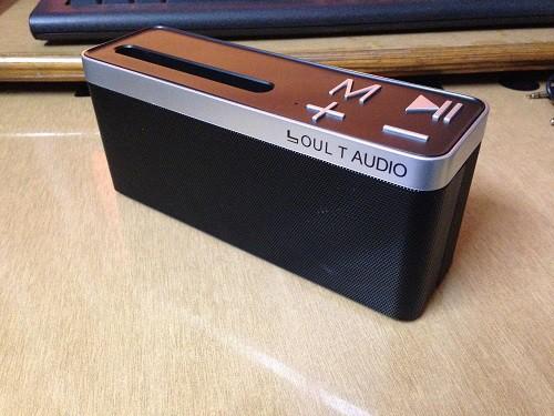 Boult Audio Unplug Review