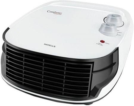 Havells Comforter Fan Room Heater