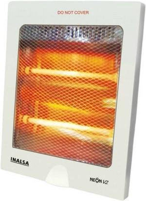 Inalsa Neon V2 Neon V2 Quartz Room Heater