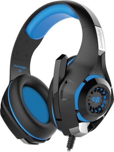 Kotion Each Cosmic Byte Headset