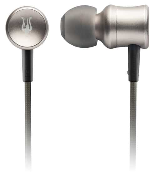 Meze 11 Earphones